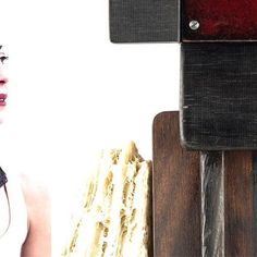 @anneleger66! #perfectstrangers17 #mjw #artjewelry #jewelley #jewlleryinmunic #contemporaryjewellery #schmuck17 #windowshopping #munichart