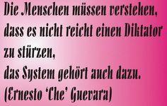 DERUWA: Aufruf an alle deutschen Staatsbürger.