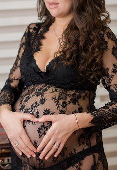 """Приглашаю на фотосессию """"В ожидании чуда""""!Ведется записьна конец февраля и на март месяц! Количество мест ограничено! #беременность #фотограф #уфа #маргаритаземлянкина #фотосессияуфа"""