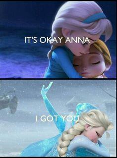 Frozen_Disney_sisters