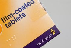 AstraZeneca expects to return to drug sales growth in 2018 as new medicines win market share and the group puts patent losses behind it, although the need to invest in launches will weigh on profit.