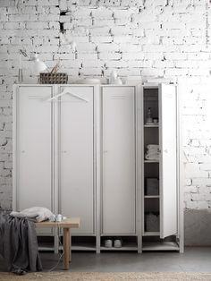 IKEA Hacks: 10x een ode aan 50 jaar IVAR