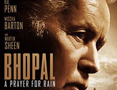 Period Piece Recounts Industrial Disaster Caused by Union Carbide   http://ircnewsonline.com/2015/02/20/period-piece-recounts-industrial-disaster-caused-by-union-carbide/   Bhopal: A Prayer for Rain DVD Review by Kam Williams Period Piece Recounts Industrial Disaster Caused by Union Carbide   On the night of December 2, 1984, a pesticide plant located in Bhopal, India spewed tons of toxic gas into the air as the result of a reaction of water with a chemical called