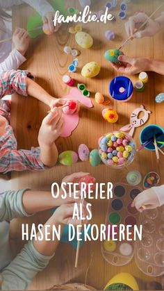 Preschool Crafts, Projects For Kids, Easter, Happy Easter, Toddler Christmas, Kids Service Projects, Easter Activities