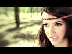 RESTART - Menina Estranha [Clipe Oficial] - YouTube
