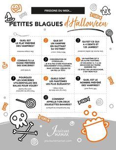 Halloween Jokes, Halloween Crafts For Kids, Halloween Birthday, Fall Halloween, Happy Halloween, Printable Halloween, Modern Halloween Decor, Scary Halloween Decorations, Halloween