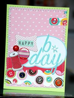 Gallery Cards |