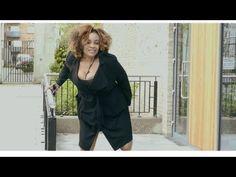 Lady FunL'ayo (La'Fun)  - OnJolly Afro, Thats Not My, Hip Hop, Lady, Artist, Youtube, Fashion, Moda, Fashion Styles