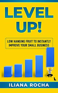 Now on Kindle Whether you are looking to grow the scale of your business in a manner which allows you to retain control, get access to capital, or get acquired, it is important to optimize your strategy and operations to set yourself up for success.