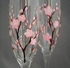 Resultado de imagen para pasteles de boda tipo flor pintada