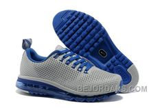 http://www.bejordans.com/free-shipping-6070-off-discount-code-for-2014-new-release-nike-air-max-2013-punching-mens-shoes-grey-blue-ihzbk.html FREE SHIPPING! 60%-70% OFF! DISCOUNT CODE FOR 2014 NEW RELEASE NIKE AIR MAX 2013 PUNCHING MENS SHOES GREY BLUE IHZBK Only $95.00 , Free Shipping!