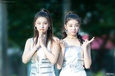 190831 ITZY at mini fan meeting Korean Beauty, Girl Group, Thats Not My, Shit Happens, Hair Styles, Ships, Fan, Twitter, Hair Plait Styles