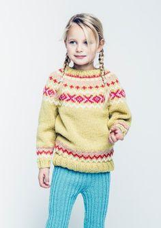 Genser Turtle Neck, Pullover, Knitting, Crochet, Sweaters, Kids, Sweater Patterns, Design, Fashion
