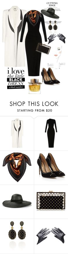 """""""Untitled #444"""" by belinda54-1 ❤ liked on Polyvore featuring Alexander McQueen, Vivienne Westwood Anglomania, MCM, Sam Edelman, Prymal, Charlotte Olympia, Carla Amorim, Chanel and Burberry"""