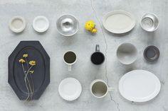 「石川隆児 器」の画像検索結果 Plates, Tableware, Kitchen, Twitter, Licence Plates, Dishes, Dinnerware, Cooking, Griddles