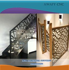 CNC CUTTING SERVICES FOR WOOD, ALUMINUM, ACRYLIC, GYPSUM MATERIAL, ALL KIND OF INTERIOR, EXTERIOR, CARPENTRY, JOINERY SERVICES  0544544288 Engraved Cutting Board, Diy Cutting Board, Personalized Cutting Board, Gypsum, Joinery, Carpentry, Cnc, Custom Design, Stairs