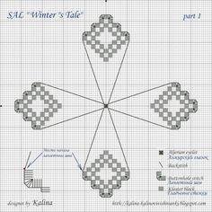 вышитый новогодний колокольчик    автор   Вам  понадобится ткань равномерного переплетения, нитки типа Perle#8 , нитки  - металлик, бисер. ...