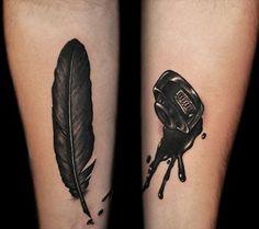 followthecolours_feather_tattoo_01
