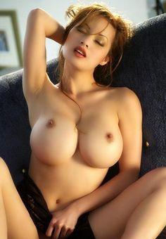 ♥ Gorgeous Lady ♥