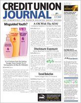 Credit Union Journal