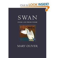 i heart Mary Oliver.