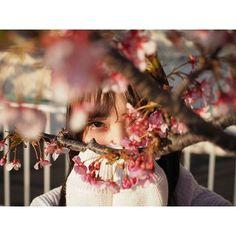 【skugramm】さんのInstagramをピンしています。 《 . . 嫌なことも挫けそうなことも 沢山あっていつも泣きそうになる。 . . でも、その度に また頑張ろうって思う。 もっともっと 笑ってる自分に出会いたい。 . . #ポートレート #ポトレ #ポートレート女子  #カメラ #カメラマン募集 #被写体 #被写体になります #桜 #photo #tokyo #japan #instagood #instaphoto #instapic #instadaily #instastyle #instalike #love #カメラ好きな人と繋がりたい #写真好きなひとと繋がりたい #l4l #followme》
