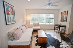 Book Hotel San Jose, Austin on TripAdvisor: See 319 traveller reviews, 188 candid photos, and great deals for Hotel San Jose, ranked #34 of 193 hotels in Austin and rated 4 of 5 at TripAdvisor.