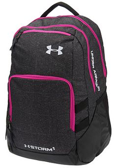 07c9f9f7ea3b girls under armour back pack cheap   OFF59% The Largest Catalog Discounts