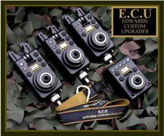 Gli MK1 COMPACT di Edwards Custom Upgrades sono avvisatori acustici di assoluta qualità, affidabili, impermeabili e molto robusti. https://www.pagliarinifishing.it/Product_16228_MK1_COMPACT_KIT