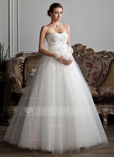 Vendre, acheter ou louer votre robe de mariée en occasion ...