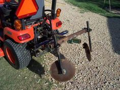 1000 Images About Farm Equipment On Pinterest Mulches