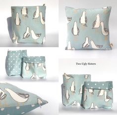 Bath room storage baskets projects ideas for 2019 Family Christmas Gifts, Gifts For Family, Gifts For Her, Coastal Fabric, New Home Presents, Crayon Crafts, Crazy Socks, Duck Egg Blue, Great Birthday Gifts