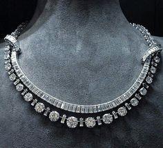 Alarbash jewellers