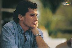 Ayrton Senna anniversario: 18 anni fa si spegneva a Imola, il video dell'incidente