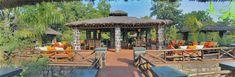 Nature Heritage Resort Bandhavgarh National Park, 3 Star Hotel in Bandhavgarh, Luxury Resort in Bandhavgarh, Book your stay at a good price. Gazebo, National Parks, Outdoor Structures, Luxury, Nature, Deck Gazebo, Cabana, Nature Illustration, Off Grid