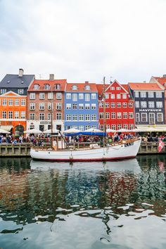 7 Seriously Overrated Travel Experiences In Europe (7)
