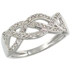 Ladies Rings Wholesale - Afford Price: Contact Us @ (213) 689-1488 or info@silvercity.com