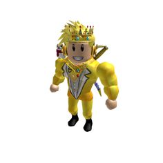 The Roblox Robux hack gives you the ability to generate unlimited Robux and TIX. So better use the Roblox Robux cheats. Games Roblox, Roblox Shirt, Roblox Roblox, Roblox Codes, Play Roblox, Free Avatars, Cool Avatars, Easy Cartoon Characters, Roblox Generator