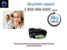 Yes, it is. HP Printer Driver is the one of the most-required HP Printer components that is really needed when it comes to run a printer. Hereinafter, if you are coming across any issue or problems then you need to go on your phone and then putting your fingers down on your telephone keypad and ring up the call-able number 1-850-366-6203 which is acquirable in every part of the globe.  And much more.click on :http://www.monktech.net/hp-printer-computer-technical-support-number.html