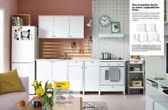 Ikea Fyndig   student   Pinterest