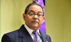 Presidente de SCJ no recuerda caso alguno de estructura mafiosa en el Poder Judicial