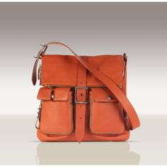 SUGARJACK Gabi Baby Changing Bag - celebrity favorite. #maternity  http://www.cruxbaby.co.uk/shop/changing-bags/sugarjack-gabi-baby-changing-bag-in-burnt-orange-2/
