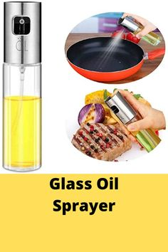 Perfect kitchenware tools for home & kitchen. Fill this sprayer with your favourite oils, sunflower oil, vinegar, soy sauce, lemon and lime juice, sherry or Marsala wine. And widely used for salad making, Cooking, Baking, Roasting, Grilling, Frying, BBQ and so on.#diy oil spray cooking#oil spray bottle cooking#spray bottle for cooking oil#olive oil spray bottle cooking#cooking oil in spray bottle Salad Making, Olive Oil Sprayer, Kitchenware Set, Mandolin Slicer, Marsala Wine, How To Make Salad, Sunflower Oil, Cooking Oil, Lime Juice