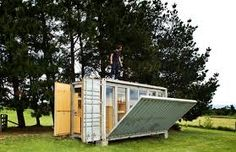 Image result for movable houses