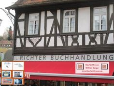 Gengenbach Offenburg Ortenaukreis Schreiner suchen Finden Suche Schreinerei Lohfink AMSEL, BauFachForum Baulexikon Seepark Pfullendorf. www.BauFachForum.de