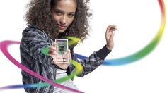 Artcom - Texas Instruments au MWC 2009
