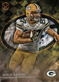 2014-Topps-Valor-85-Jordy-Nelson-Team-Green-Bay-Packers