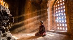 Essential Buddhism   Part 1 of 3