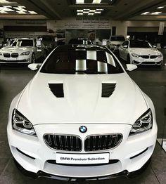 """Gefällt 5,527 Mal, 14 Kommentare - BMW ///Mpower (@bmw_mpoweer) auf Instagram: """"BMWlove #M6"""""""