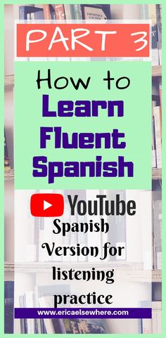 98 Learn Espanol Ideas How To Speak Spanish Learning Spanish Spanish Language Learning